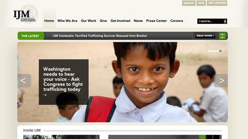 KimJoyFox's charitable giving