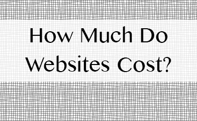 How much cost of dating sites