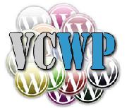 ventura Meetup Group Wordpress