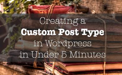 custom_posts