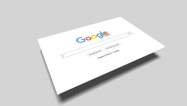 SEO Tips for the Modern Business