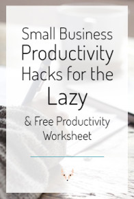 small-business-productivity-hacks-for-the-lazy