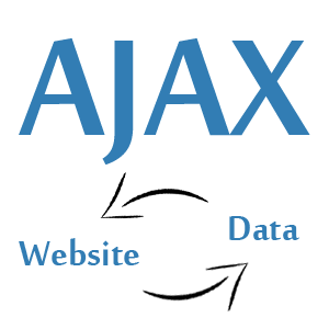AJAX Data Return