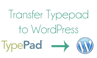 typepad-wordpress